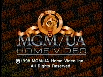 MGM-UA Home Video (1998) 20200822 025130.png