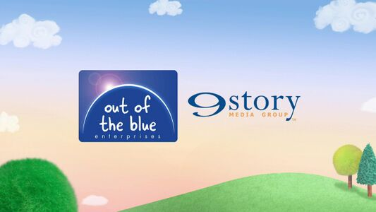 Out of the Blue-9 Story 2015.jpg
