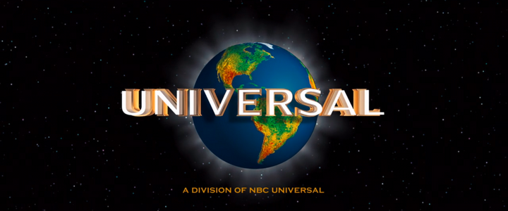 Universal Pictures (2011).png