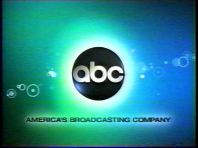 ABC ID 2005-2006 A.png