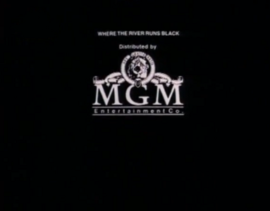 MGM(11).png