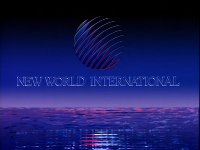 New World International (1979, Some Year) 2.png
