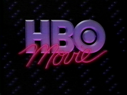 HBO 1986 A.png