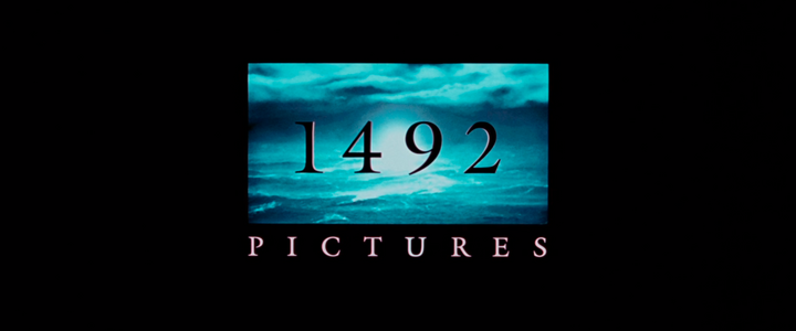 1492 Pictures (2009).png