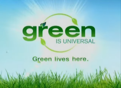 Nbcuniversal 2009.png