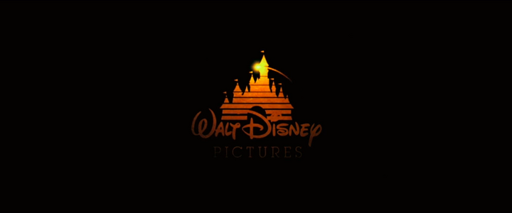 Walt Disney Pictures (2006).png