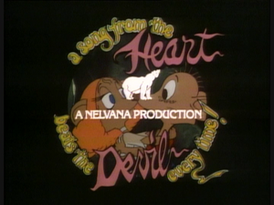 A Nelvana Production (1978) 'The Devil and Daniel Mouse'.png