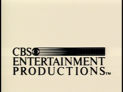 CBS Entertainment Productions (1985).png