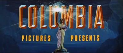 Columbia Pictures (1969).png
