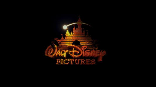 Walt Disney Pictures (The Wild) A.png
