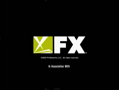 Fx networks in association with variant 2003.png