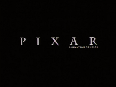 Pixar (Toy Story Trailer).png