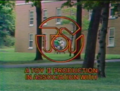 TOY II Productions (1982).png