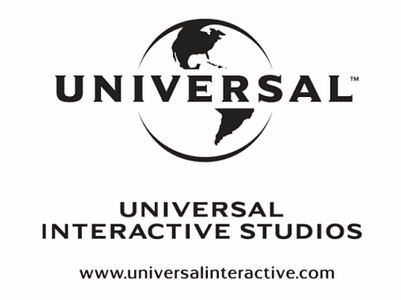 Universal Interactive (2001).png