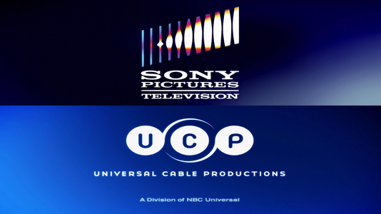 Sony Pictures Television-Universal Cable Productions (2014).png