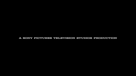 Sony Pictures Television Studios (2020) (4K).png