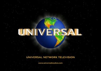 Universal tv 2002.png