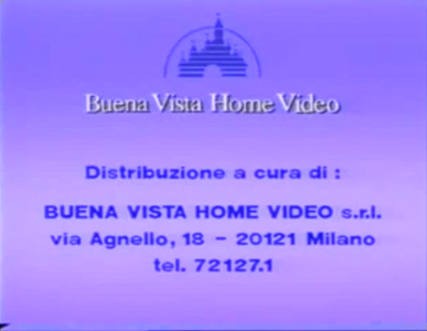 Buena Vista Home Entertainment(3).png