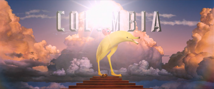 Columbia Pictures (2013, Cloudy 2).png