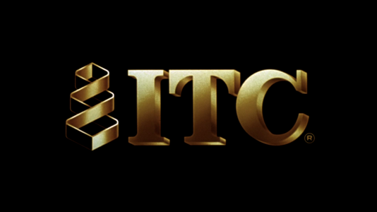 ITC Entertainment (1994).png