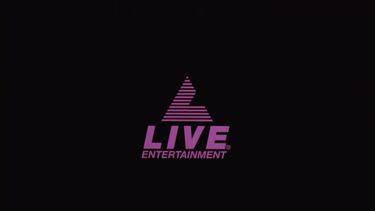 Live Entertainment (1997, Closing).png