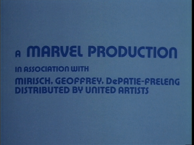 Marvel Production (1978).png
