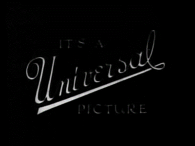Universal(3).png