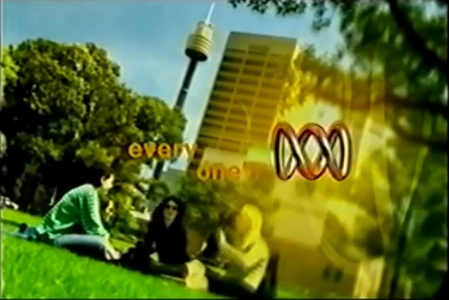 ABCTV2003lunchtime.png