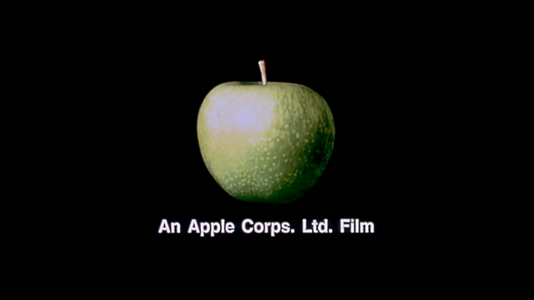 Apple 1994 2.png