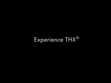 Experience THX 1.png