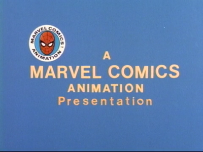 Marvel Animation (1981).png