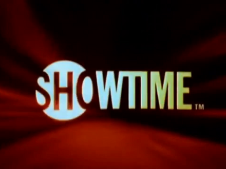Showtime (1999).png