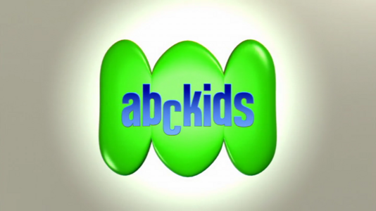 ABCkids2001p.png
