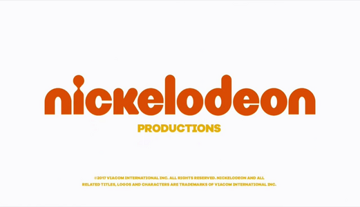 Nickelodeon Productions (2017) (1).png