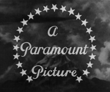 Paramount Pictures(18).jpg