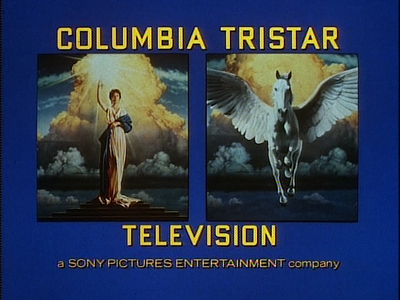 Columbia TriStar Television (1994).png