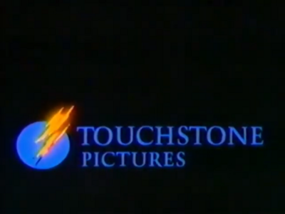 Touchstone Television (1984-2004) B.png