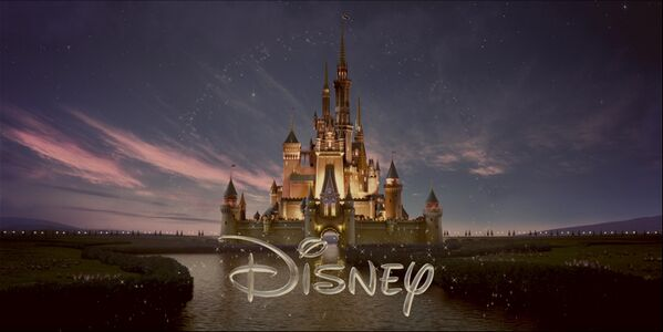 Walt Disney Pictures (Lady and the Tramp Remake).jpg
