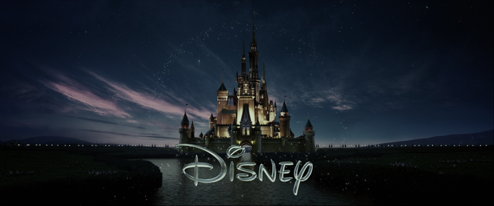 Walt Disney Pictures (The Lone Ranger.png
