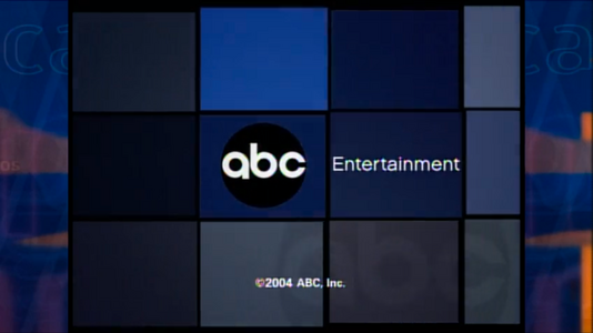 ABC Entertainment (2004).png