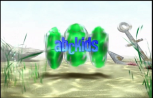 ABCkids2001coolkids.png