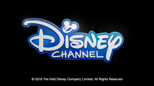 Disney Channel (2016).png