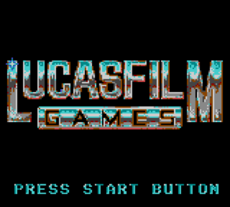 Lucasfilm Games (1991).png