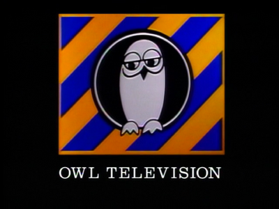 Owl Television (1992).png
