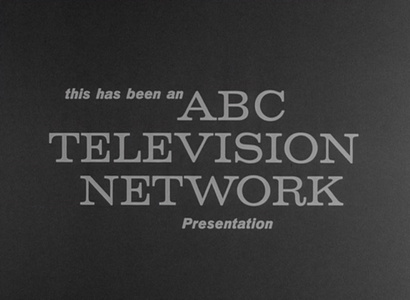ABC Television Network (1962, B&W).png