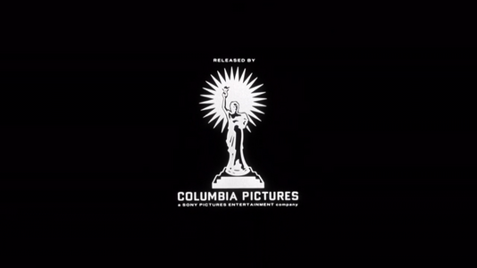Columbia Pictures (1992, Closing).png