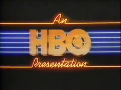 An HBO Presentation 1980s.png