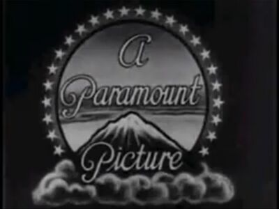 Paramount Pictures(6).jpg