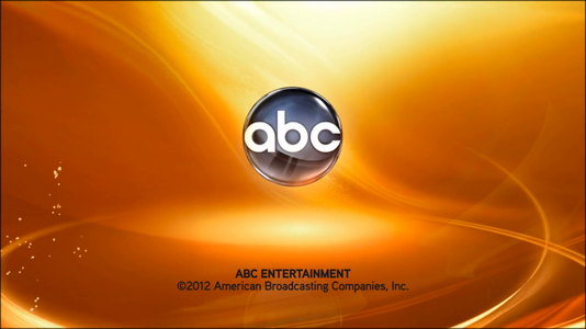 ABC Entertainment (2012).png