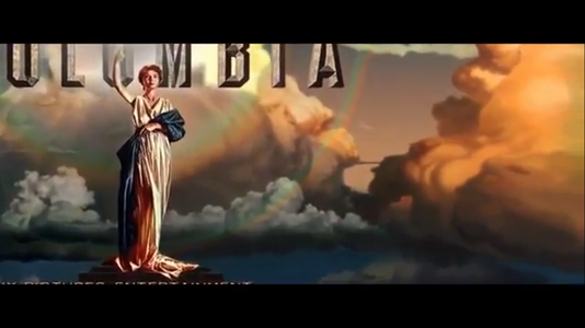Columbia Pictures (Charlie's Angels) 'Frame B'.png